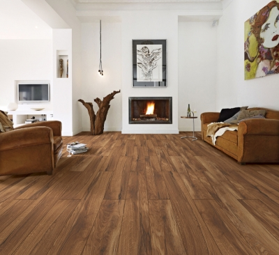 Top 10 Wood Porcelain Planks from India in 20x120cm