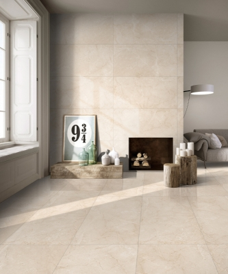 Top 7 Marble Look Ceramic & Porcelain Tile from India