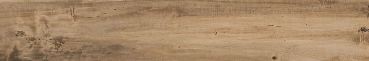 Oak WOOD BROWN_03