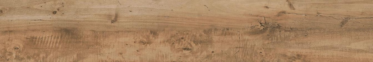 Oak WOOD BROWN_08
