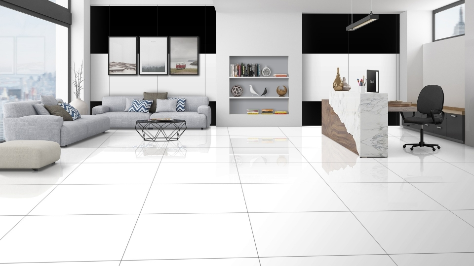 _WhiteSize_ 600x600 mmType_ null Surface_ Wall BlackSize_ 600x600 mmType_ null Surface_ Wall WhiteSize_ 600x600 mmType_ null Surface_ Floor (By TIEIC CERAMIC)